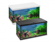 Akvarij-EHEIM-AquaStar-LED-54l