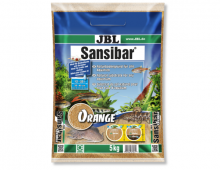 Pesek-za-akvarij-JBL-Sanibar-Orange-5kg
