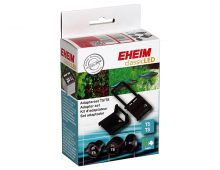 EHEIM-adapter-T5-T8-1