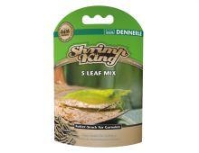 Hrana-za-kozice-Dennerle-Shrimpking-5-LEAF-MIX