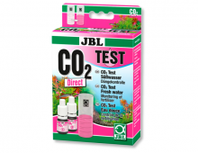 Test-za-vodo-JBL-Co2-direct