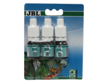 Test-za-vodo-JBL-NH4-amoniak-refill