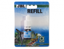 Test-za-vodu-JBL-pH-refill