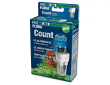 stevec-mehurckov-JBL-ProFlora-CO₂-Count-Safe