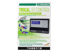Dennerle-TROCAL-LED-CONTROL-3