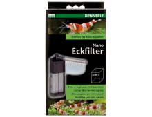 Filter-za-akvarij-Dennerle-NANO-CORNER-FILTER-2