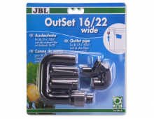 JBL-OutSet-wide-2