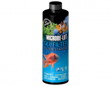 Bakterije-za-akvarij-Microbe-lift-Gel-Filter