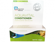 Sredstvo-za-pripravo-vode-AquariumMunster-AquaVital-Conditioner+